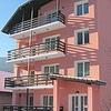 Vila Apartament