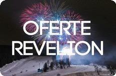 Oferte Revelion Baile Olanesti